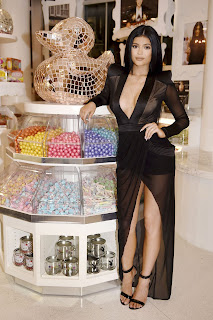 Kylie+Jenner+-+Sugar+Factory+Opening+in+Miami+Beach+4.jpg