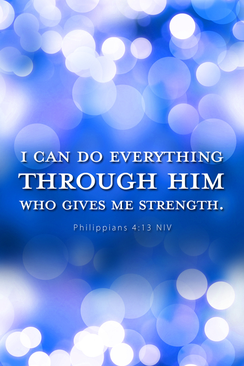 Christian Phone Wallpapers I You Lord My Strength Bible Verses For Iphone And Android