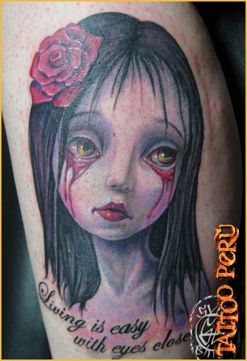 ¿En que parte del Cuerpo se puede Tatuar?. 01_tatuaje_estilo_dark