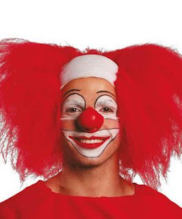 pe+ +copia Ropa para carnaval: disfraces originales para hombre