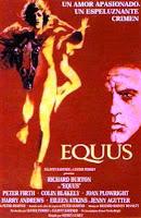 Equss (1977).