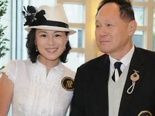 Multimillonario ofrece 130 millones al que se case con su hija ...