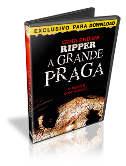 Download A Grande Praga  Dublado DVDRip ( AVI Dual Áudio + RMVB Dublado)