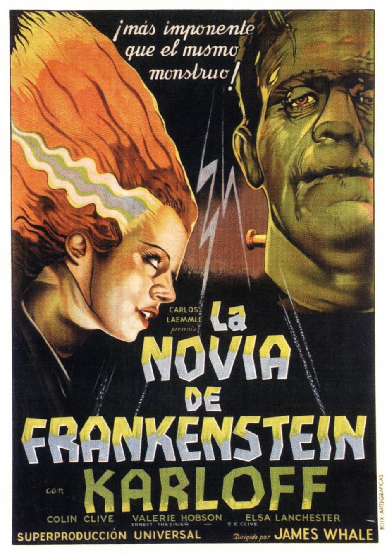 http://2.bp.blogspot.com/-0iN_-1GbAKE/T6LEpUi2CyI/AAAAAAAAB8M/Ng7nxwGM1Yk/s1600/the-bride-of-frankenstein-poster.jpg