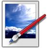 icône de Paint.NET