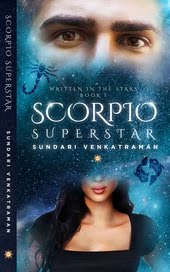 Scorpio Superstar