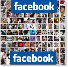 الإعلان الإلكتروني على الفيس بوك، الإعلان على الفيس، إدارة الإعلانات على الفيس بوك، الإعلام الإلكتروني بالفيس بوك، الإعلان في الفيس بوك، الإعلان الإلكتروني، التسويق الإلكتروني، تسويق الكتروني، الإعلام الإجتماعي، اعلام