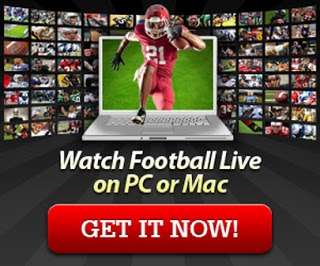 bufallo vs indianapolis live streaming