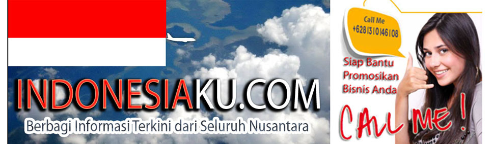 INDONESIAKU.COM