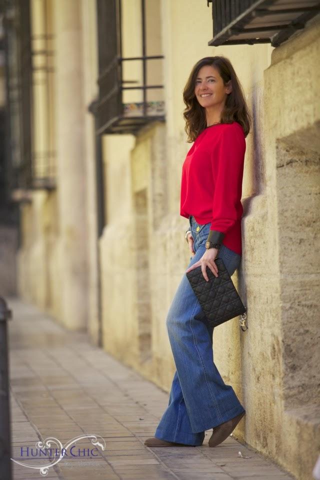 blog de moda-que me pongo-blog nacional influyente