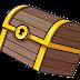 Penguenler Tayfası Gizli Hazine Yolunda! Gizli Ada'ya yolculuk! (Bölüm 2)