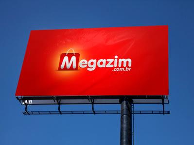 Megazim - Loja de Departamentos em Sorocaba, SP