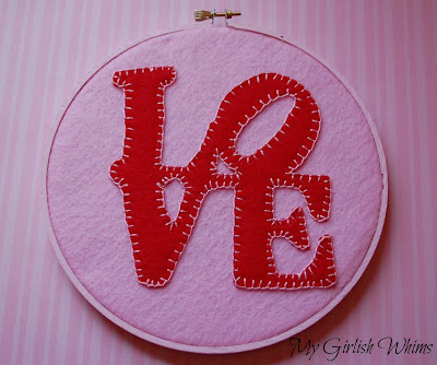 Valentines+Day+Embroidery.jpg