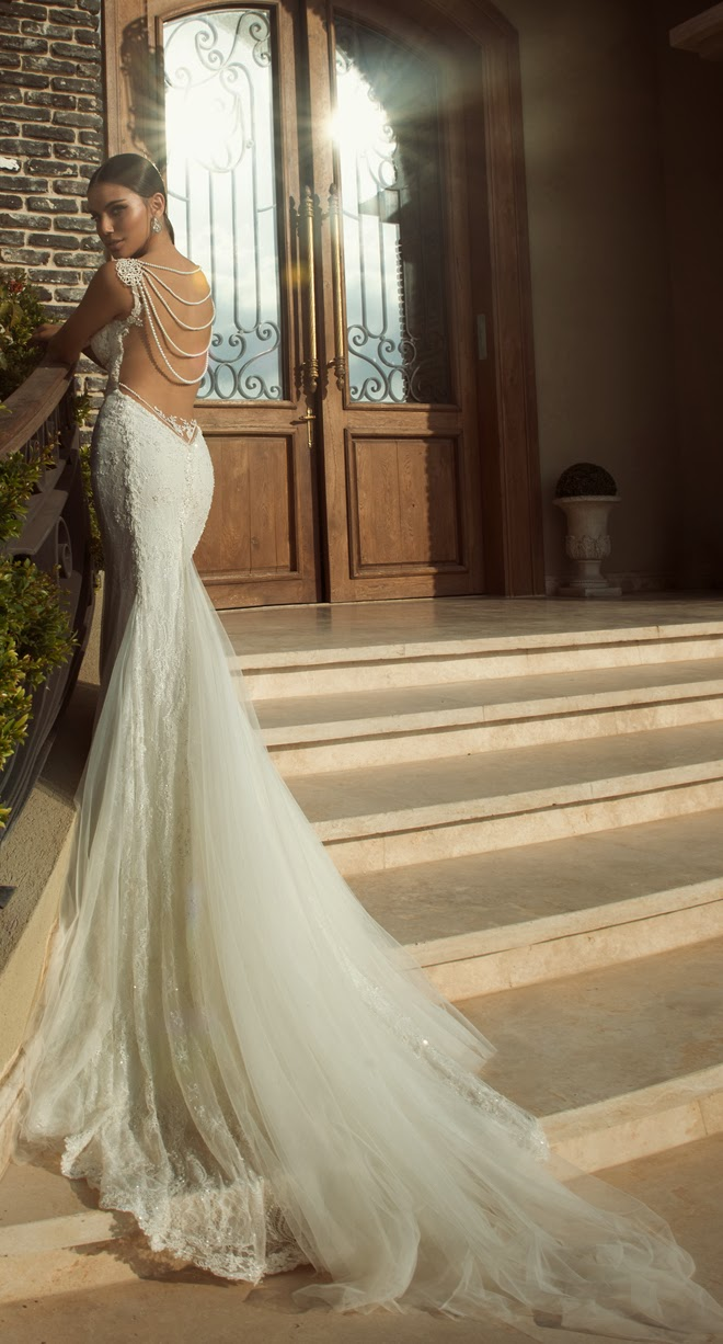 Best wedding dresses of 2013 belle the magazine for World s most beautiful wedding dress