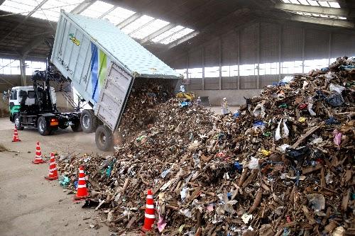 java heap dump analyzer