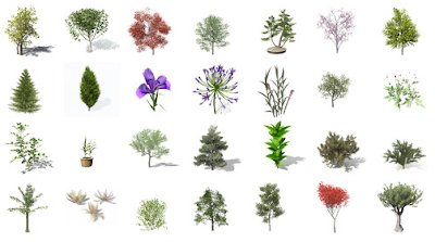 Xfrog For Sketchup Arqui Descargas: 371.-...