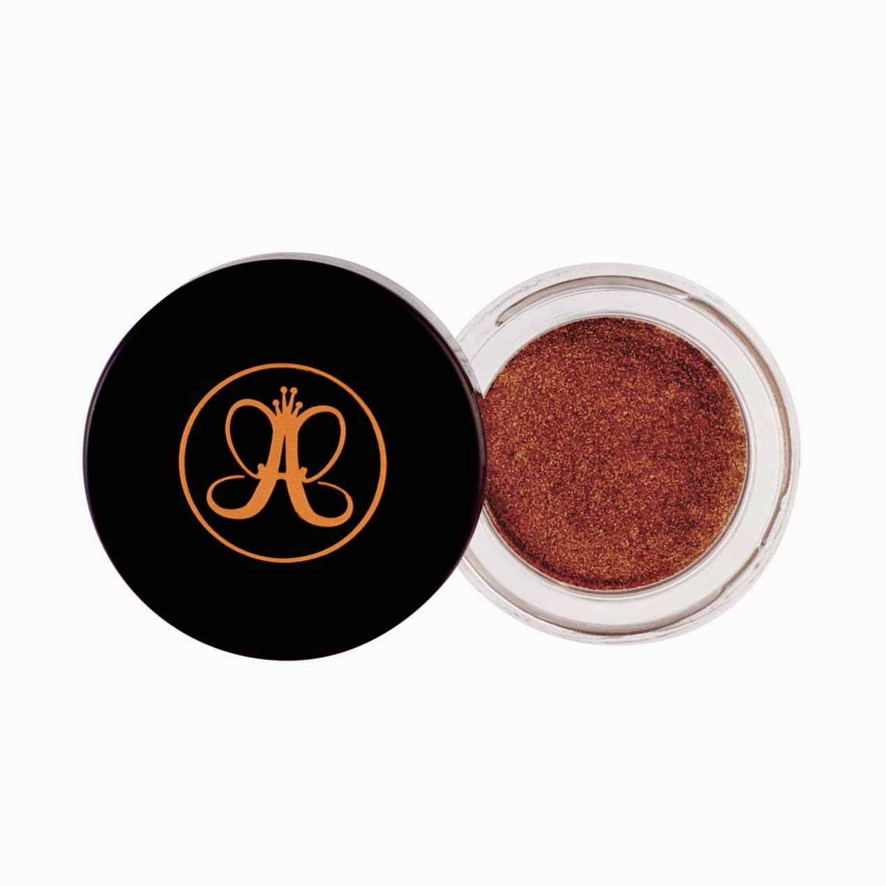 Anastasia Beverly Hills Waterproof Creme Color Lavish