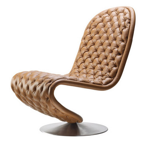 Unique Lounge Chairs design stack: a blog about art, design and architecture: unique
