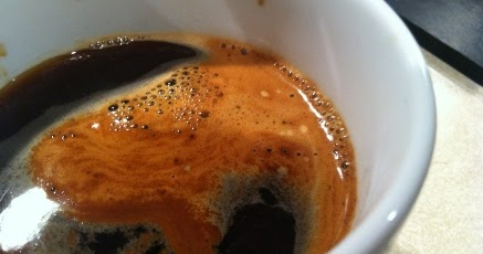 how to make espresso at home without machine