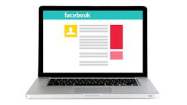 Empezando con Facebook Ads
