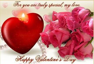 funny valentine pics