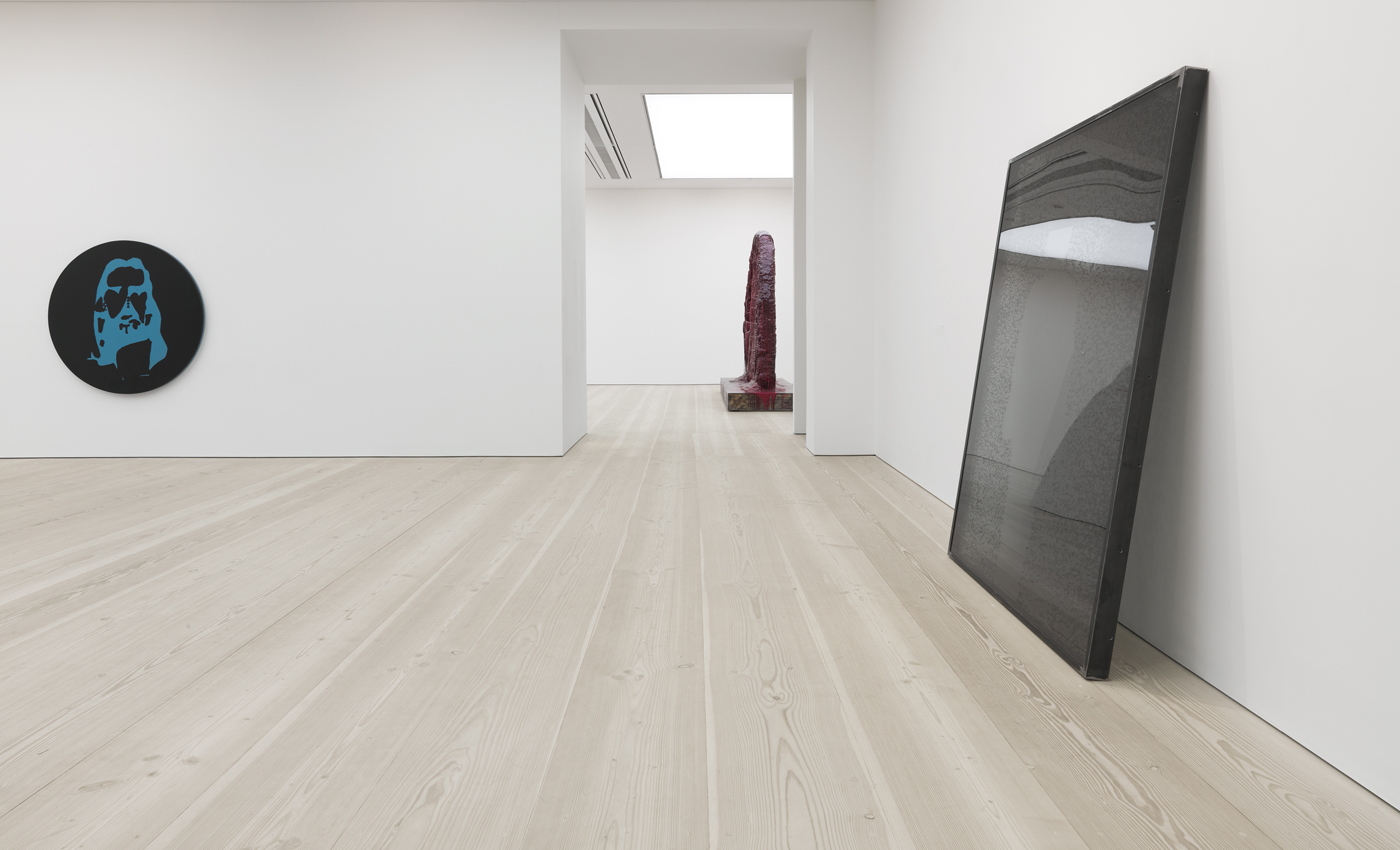 Unique Furniture AS