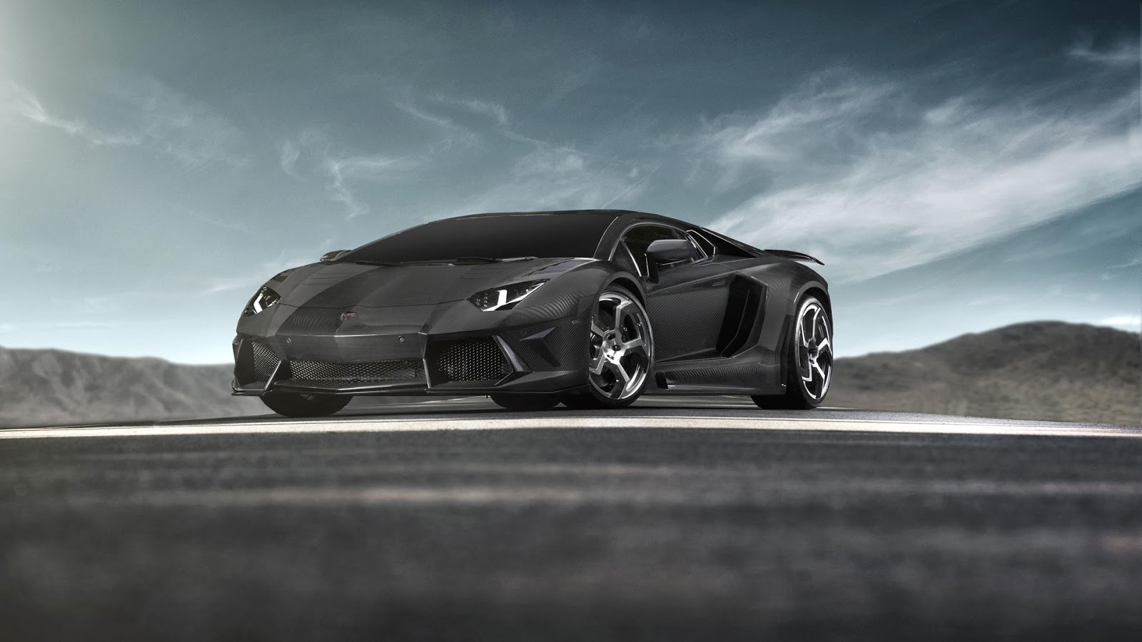 Lamborghini beautiful car wide wallpapers cars wallpaper publicscrutiny Gallery