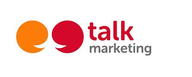 https://agent.talkmarketing.pl/pl/secured/user/share-registration/6575b437df27dcefea1bc89d259d9595