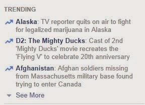 Facebook Algorithm,