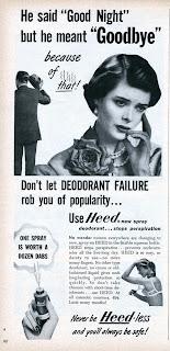 http://2.bp.blogspot.com/-0ifRfOgk-SA/UL_qsgfjy9I/AAAAAAAAFdU/g1LATan8DfY/s1600/deodorant.jpg