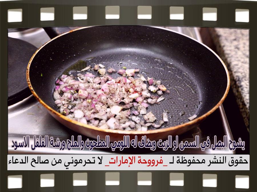 http://2.bp.blogspot.com/-0igHr8B8f3s/Vp92aQwQQLI/AAAAAAAAbIA/FCIRSrOOq4U/s1600/18.jpg