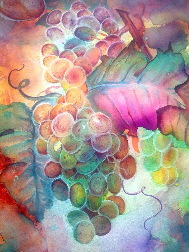 acuarelas-apices-soft-pastel
