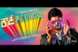 Rowdy Fellow Movie Review Marks 123telugu, atozmp3 songs download
