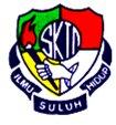 Wajah Pendidik SK Tanjong Malim