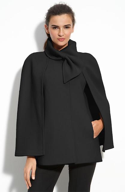 Gorgeous Stylish Hooded Leather Jacket Fashion Men