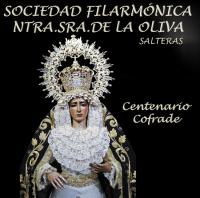 http://tallercitocofrade.blogspot.com/2014/01/sociedad-filarmonica-ntra-sra-de-la.html