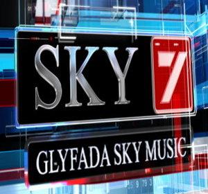 SKY 7 Channel