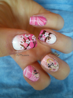 https://www.facebook.com/Myffa.nails/photos/a.1599069717023107.1073741831.1597722750491137/1621776414752437/?type=1&theater