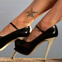 tattoos-megan-fox-pic-4