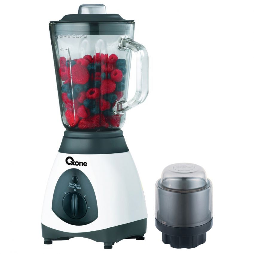 OX-864N PROFESSIONAL Ice Blender Oxone 500W