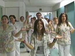 OBRA SOCIAL S. JUAN DE DIOS