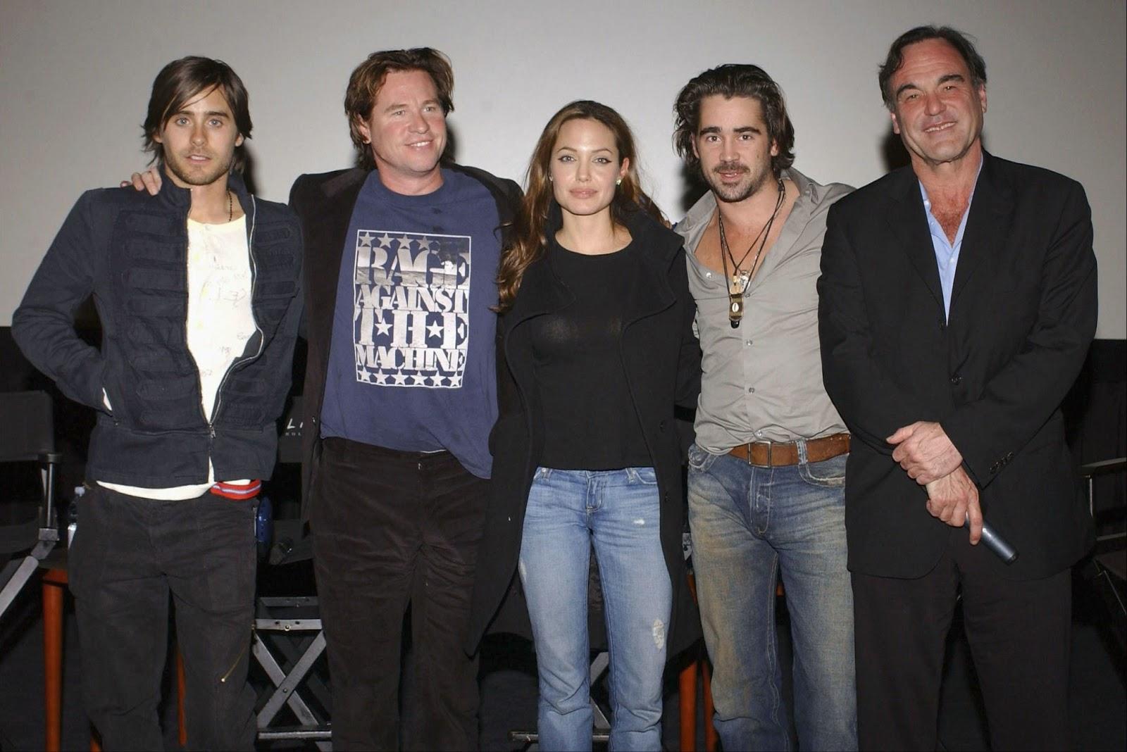 Angelina-Jolie-Hot-Photos