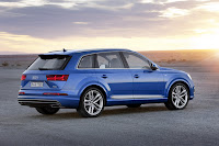 Audi-Q7-New-2016-2.jpg