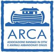 visita il sito dell'Arca onlus di Milano
