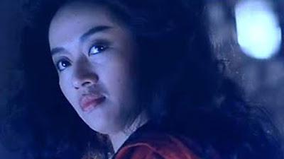 Andy Lau Anita Mui