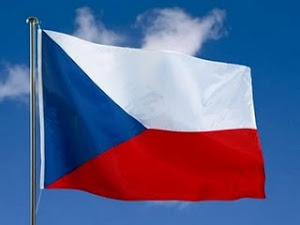 . : pelas mesmas razões atrás invocadas : . que vença a República Checa, uma nação matura! : .
