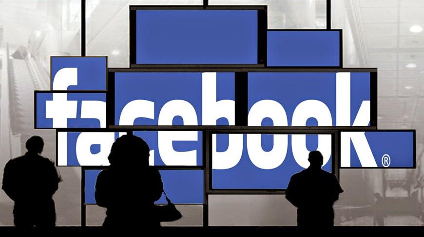 بالفيديو: الكشف عن ثغرة خطيرة تهدد مستخدمي فايسبوك