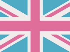 UK Nail Bloggers