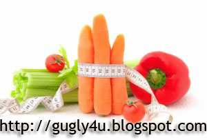 weight loss tips,week diet plan,working weght loss tricks,