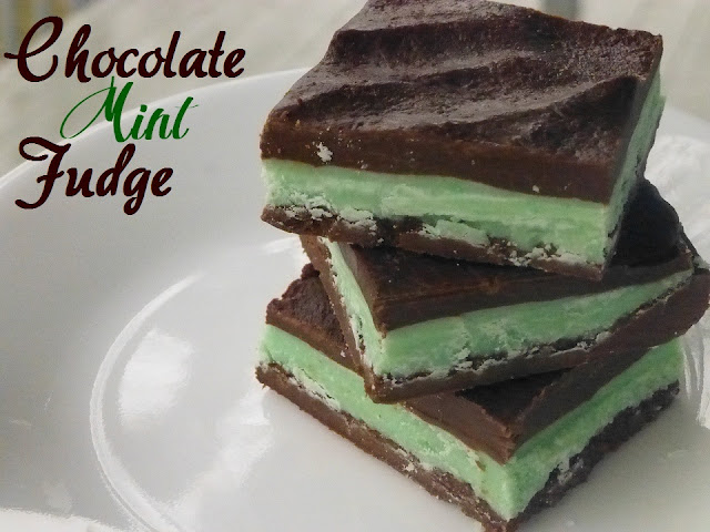 recipe, dessert, green, st. patrick's day, holiday, christmas